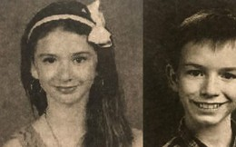 Bé gái 15 tuổi đột ngột mất tích bí ẩn, không ngờ lại hé lộ tội ác giấu kín bao năm qua của người nhà