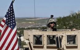 Lầu Năm Góc: Sắc lệnh rút quân đội Mỹ khỏi Syria đã được ký
