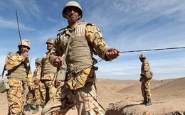 Thực hư Iran nuôi tham vọng gây dựng đội quân 100.000 lính ở Syria?