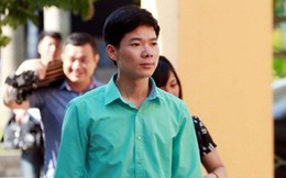Xét xử vụ chạy thận ở Hòa Bình: 10 luật sư bào chữa cho bác sĩ Hoàng Công Lương