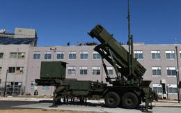 """""""Đánh úp"""" Nga bằng đòn Patriot, Mỹ vẫn bị S-400 hạ gục"""