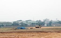 Thu hồi khu đất hơn 9.500 m2 của Tổng Công ty Cấp nước Sài Gòn