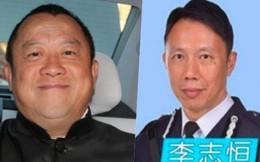 Ông trùm showbiz Tăng Chí Vỹ gây tai nạn nghiêm trọng tại Nhật, khiến quan chức cấp cao Hong Kong bị thương nặng