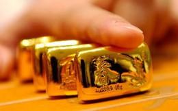 Giới khoa học Trung Quốc tìm ra cách biến đồng thành vàng