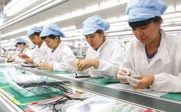 Sắp công bố Sách trắng Doanh nghiệp Việt Nam