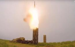 Trung Quốc tung S-400 ra thử nghiệm, bắn rụng mục tiêu đạn đạo siêu thanh