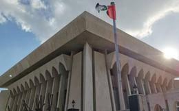 UAE bất ngờ mở lại Đại sứ quán tại Syria sau 7 năm