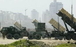Đức không cho Mỹ triển khai tên lửa chống Nga ở châu Âu
