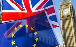 """EU sẽ phải gánh thêm hàng tỷ euro nếu Anh không trả tiền """"ly dị"""""""