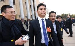 Vụ án tỷ phú Lưu Cường Đông kết thúc: bị gái gài bẫy, không khởi tố nhưng thân bại danh liệt