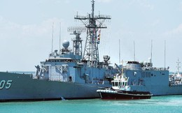 Mỹ hối thúc đồng minh gia tăng sức ép lên Trung Quốc ở biển Đông