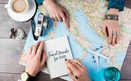 """Không chọn lựa những địa điểm đông người và náo nhiệt, đây mới là xu hướng """"dân du lịch"""" đang theo đuổi trong năm 2019"""