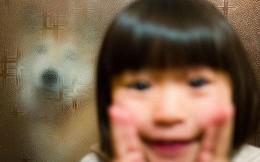 Những khoảnh khắc đời thường nhưng đầy chất nghệ của con người Nhật Bản