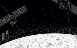 Cuộc chiến định vị toàn cầu nhằm thay thế GPS đã bắt đầu