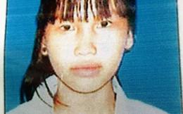 Nữ sinh lớp 10 mất tích bí ẩn khi đi thi học kì 1
