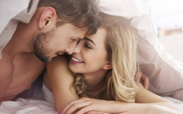 4 lý do quan hệ tình dục giúp bạn quyến rũ hơn
