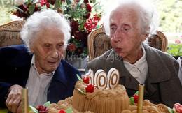 4 đặc điểm nhận biết bạn có phải là người sống thọ: Hãy xem ngay để cố gắng hơn!