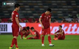 """""""Việt Nam dễ thua Iran 0-2, rồi hòa Yemen 1-1 nhưng tôi mong dự đoán của mình sai!"""""""
