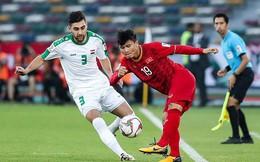 Báo châu Á: Quang Hải sẽ giúp tuyển Việt Nam vượt qua vòng bảng