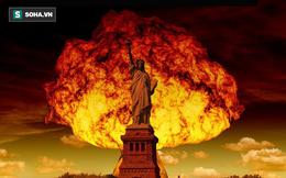 9 nguy cơ có thật đe dọa nhân loại rơi vào thảm cảnh diệt vong: Số 1 đáng sợ nhất!
