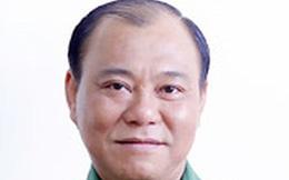 TP HCM: Kỷ luật cảnh cáo ông Lê Tấn Hùng