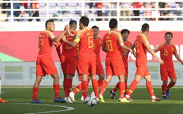 Lịch thi đấu và truyền hình trực tiếp Asian Cup 2019 ngày 11/1