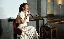 """Mỹ Tâm chính thức thừa nhận mình là đạo diễn, biên kịch Mira Dương của phim đầu tay """"Chị Trợ Lý Của Anh"""""""