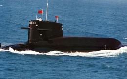 Chuyên gia: Liên Xô còn chưa đối phó được tàu ngầm Mỹ, Trung Quốc đừng ảo tưởng!