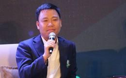 Chủ tịch Tập đoàn Sơn Hà trải lòng về nỗi đau thương trường: Trong 1.000 ngày, tôi mất 1.000 tỷ