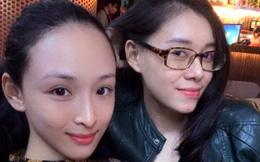 Diễn biến mới vụ án hoa hậu Trương Hồ Phương Nga