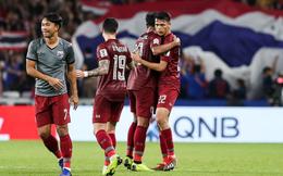 Với 'Messi Thái', Thái Lan mạnh gấp đôi so với AFF Cup 2018
