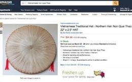 Đừng nghĩ bán hàng online chỉ là lên mạng đăng ảnh, thông tin sản phẩm, cơ hội bán trên Amazon đã đến rồi!