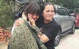 Sau 2 ngày đăng tin tìm kiếm, cuộc đoàn tụ xúc động giữa cô gái Pháp và người thân, hé lộ nhiều thông tin bất ngờ