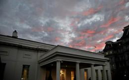 Washington xác nhận Mỹ sẽ rút khỏi hiệp ước INF với Nga vào ngày 2/2