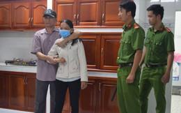 Kẻ giết bà bán thịt heo ở Trà Vinh lãnh án tử hình