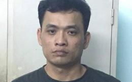 Bắt 2 thanh niên 9X trộm xe ô tô tiền tỷ ở Sài Gòn