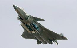 J-20 có thể trở thành máy bay tàng hình đầu tiên có hai chỗ ngồi