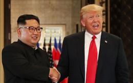 """Thượng đỉnh Mỹ- Triều lần 2: """"Tấp nập"""" các chuyến thăm ngoại giao"""
