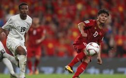 """""""Cứ chơi như trận thắng Yemen, Việt Nam thừa sức gây bất ngờ nếu vào vòng 1/8"""""""
