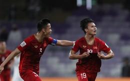 Tiết lộ đội bóng La Liga mà Quang Hải sẽ tham gia tập luyện trong chuyến đi Tây Ban Nha