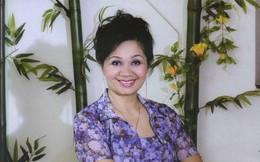 Nghệ sĩ Xuân Hương: Làm đạo diễn dây thần kinh phải miễn dịch với miệng lưỡi con người