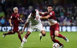 HLV Thái Lan tin đội nhà chặn đứng Trung Quốc, lọt vào tứ kết Asian Cup