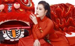 Á quân Người kể chuyện tình 2018 - Hồng Gấm: Cát-xê cao cũng không nhận show Tết