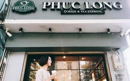 """Tin """"Hot"""": Phúc Long khai trương cửa hàng đầu tiên tại Hà Nội, đặt hàng ngay qua Now và Go-Viet"""