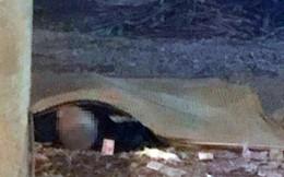 Xác định danh tính nghi phạm sát hại người đàn ông ở Thái Bình