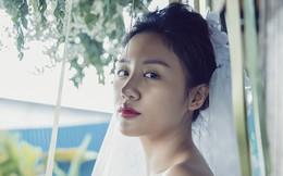 Văn Mai Hương liều lĩnh khoe điều ít ca sĩ nữ dám làm