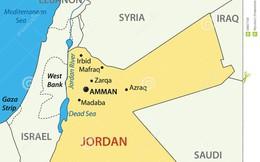 Những điều thú vị về đất nước Jordan
