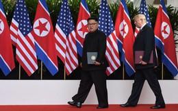 Nhà Lãnh đạo Triều Tiên trông đợi gì ở Thượng đỉnh Mỹ-Triều lần 2?