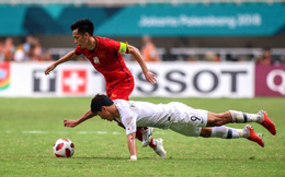 Fan Hàn Quốc chê bai ĐT Trung Quốc, đánh giá thấp hơn cả Việt Nam