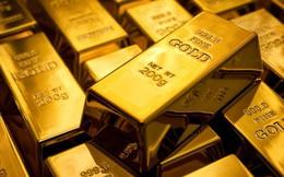 Kho báu 120 tấn vàng Romania gửi Nga từ thời Thế chiến I: Tại sao Moscow chưa chịu trả?